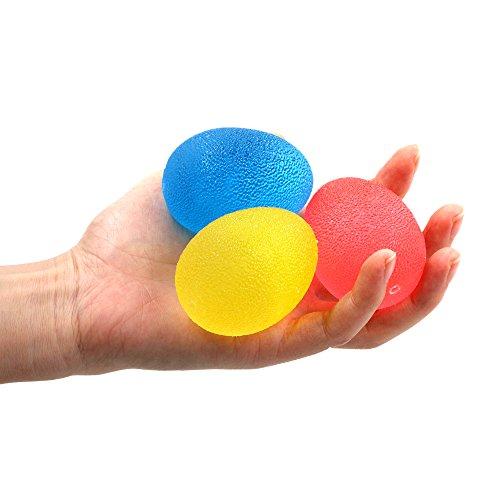ensemble-de-3-balles-therapeutiques-pour-renforcement-de-la-main-et-du-poignet-nakeey-balles-ovales-