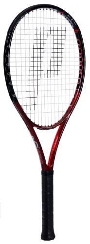 Prince AirO Ignite MP Tennis Racquets