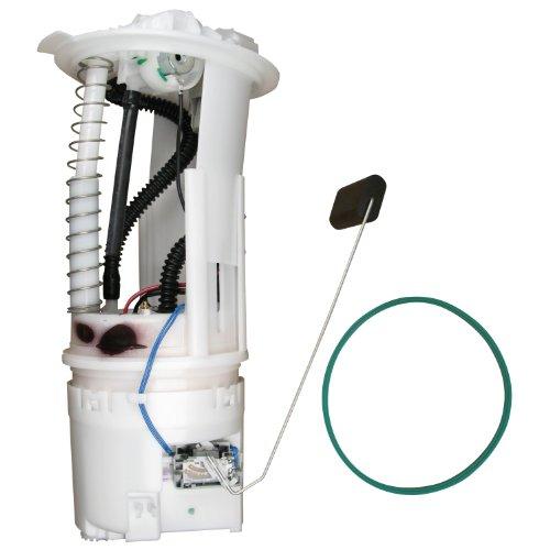 Bosch 67756 Original Equipment Replacement Electric Fuel Pump