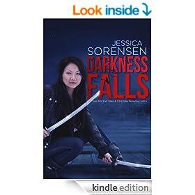 Darkness Falls (Darkness Falls  Book 1)