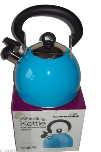 Prima-25L-Stainless-Steel-Whistling-Kettle-in-Blue-11122C