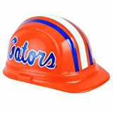 NCAA Florida Gators Hard Hat at Amazon.com