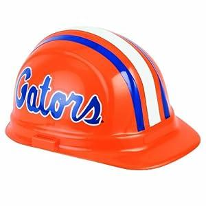 NCAA Florida Gators Hard Hat by WinCraft
