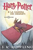 Image of Harry Potter E la Camera Dei Segreti (Italian Edition)