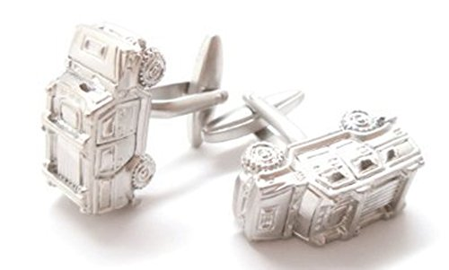 silver-h2-hummer-classic-car-off-road-collection-cufflinks-cuff-links