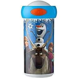 Campus School Cup-Disney Frozen