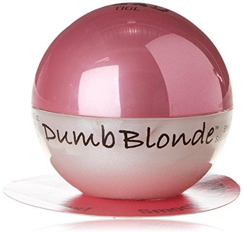 tigi-bed-head-dumb-blonde-smoothing-stuff-50ml