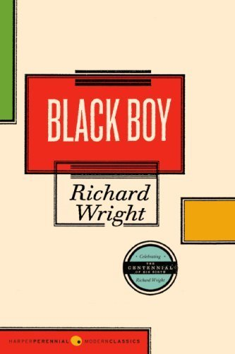 essay on the library card by richard wright Wright, richard juvenile fiction | books used section of the literary text complexity qualitative measures rubric for richard wright and the library card.