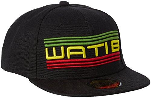 cap-watti-b-kinder-einheitsgrosse-verstellbar