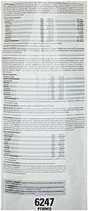Hill's Prescription Diet c/d Feline Urinary Tract Multicare, Chicken - 4lb