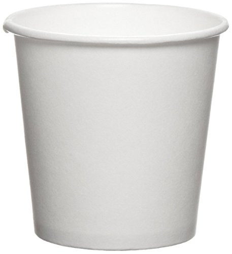 paper sampling cups Value-priced packs of paper coffee cups in over 20 colors buy one get one free disposable coffee cups in solid colors and prints, and plastic coffee cups.