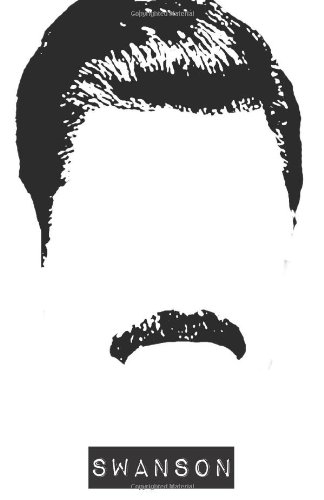 swanson-volume-2-the-mustache-series