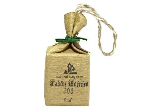 Jabon Edenico ハボン エデニコ100% 手作り100% 無添加オーガニックソープ石けん