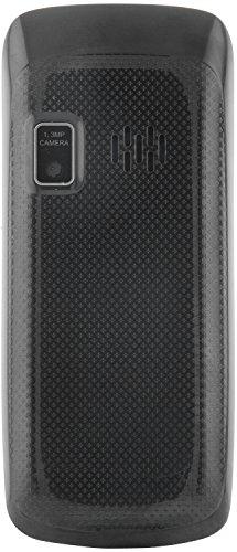 Zen-X4