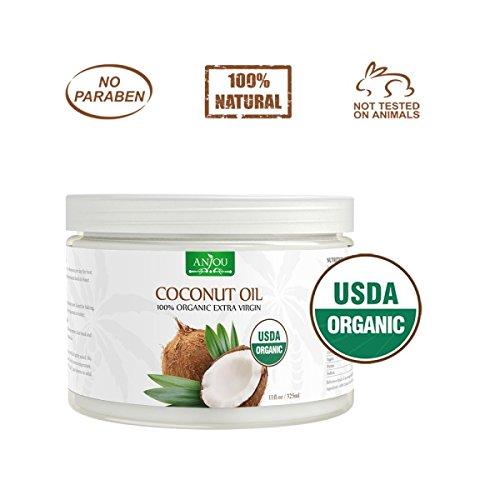 anjou-kokosol-naturbelassen-kaltgepresst-und-nativ-fur-haare-haut-kuchebacken-gesundheit-pflege-usda