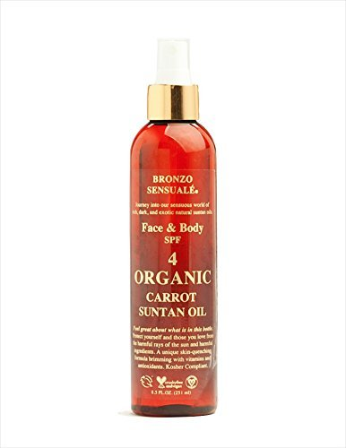 bronzo-sensual-spf-4-sunscreen-deep-tanning-organic-carrot-oil-85-oz-with-sprayer-hidratante-certifi
