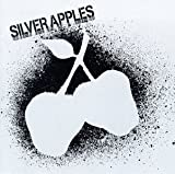Silver Apples [Vinyl]
