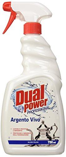 dual-power-argento-vivo-spray-750ml