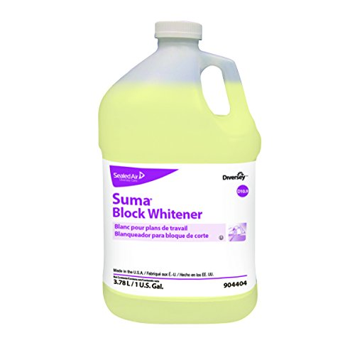 diversey-suma-block-whitener-for-plastic-and-cutting-boards-1-gallon-4-pack