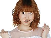 AKB48 生写真 Theater 2012.September 月別09月 【小林香菜】4枚コンプ