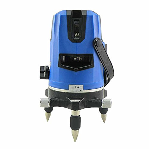 kaitian-green-line-rotary-lasers-dual-beam-laser-level-horizontal-and-vertical-line-laser