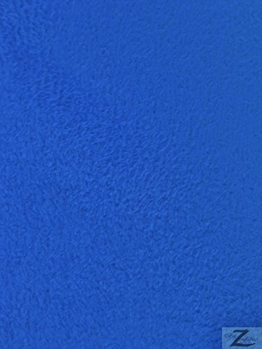 suede-microsuede-upholstery-fabric-royal-blue-58-sold-by-the-yard-passion-suede