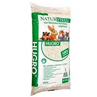 Hugro 6303750
