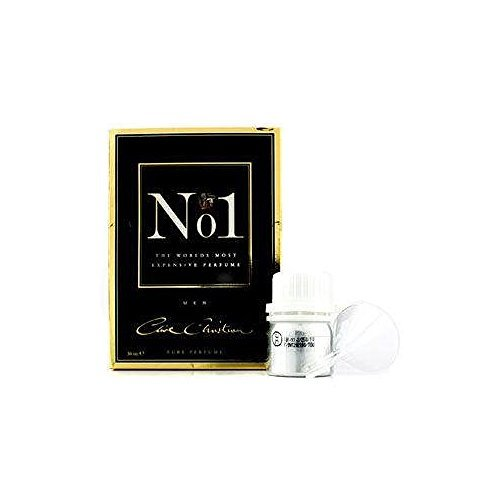 Clive Christian Clive Christian No.1 Pure Perfume Refill 30ml/1oz