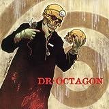 Dr.オクタゴニコロジスト