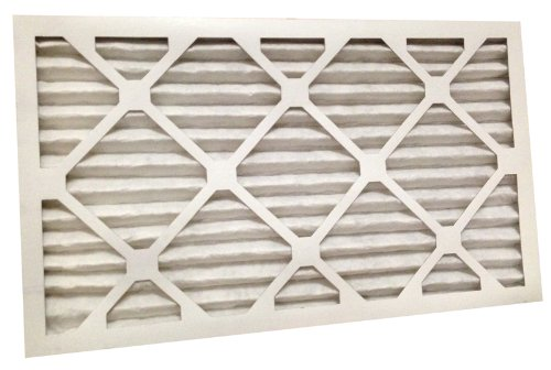 Replacement Air Filter for Powermatic PM1200 Air Filtration Unit (Air Jet Cleaner compare prices)