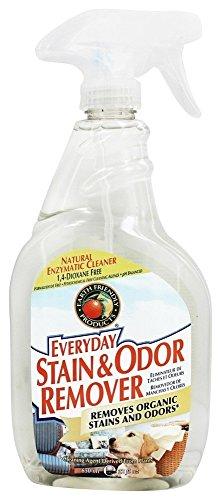 earth-friendly-removedor-de-olor-22-oz-y-mancha-todos-los-dias