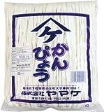 ヤマケ)かんぴょう 1kg