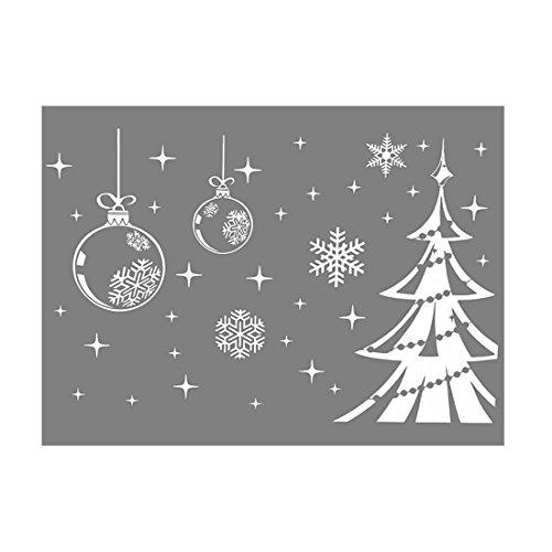 blanco-copo-de-nieve-arbol-de-navidad-pegatina-de-pared-ventana-decoracion-extraible-moda-vida-imper