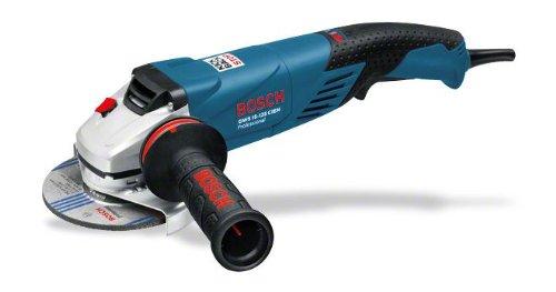 Bosch-Professional-Winkelschleifer-GWS-15-125-1500-W-2800-11000-Umin