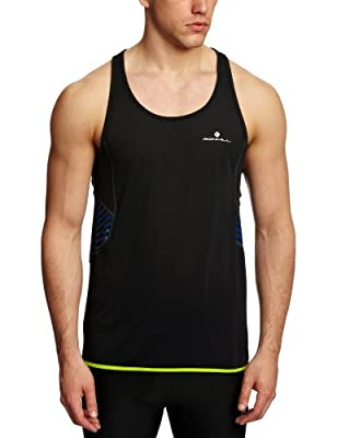 Ronhill Men's Advance Vest by Ronhill