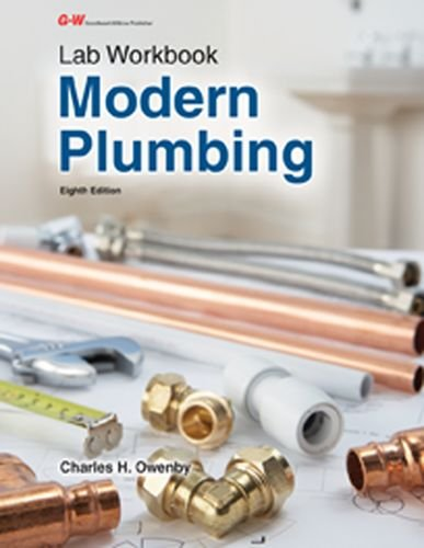 Modern Plumbing: Lab Workbook