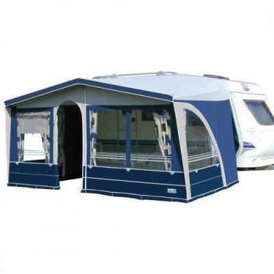 Wohnwagenvorzelte Test, Wohnwagenvorzelte, Zelt für Wohnwagen, Wohnmobil zelt, Wohnwagenzelt vergleich, wohnwagenzelt übersicht