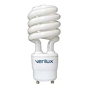 Verilux Cfs26gu24vlx Natural Spectrum Replacement Light