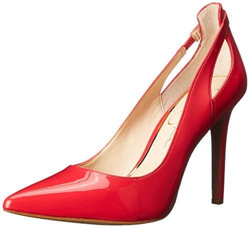 jessica-simpson-womens-califon-dress-pump-pacifico-coral-75-m-us