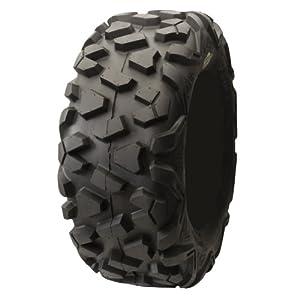 Douglas Moapa Utility ATV Tire 26x11-12 ARCTIC CAT BOMBARDIER CAN-AM HONDA JOHN DEERE KAWASAKI KYMCO POLARIS SUZUKI YAMAHA