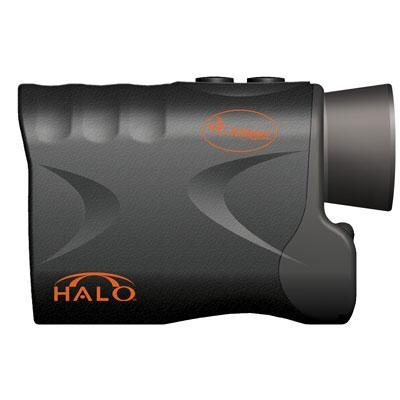 Wildgame Innovations HALO400 yard laser range finde