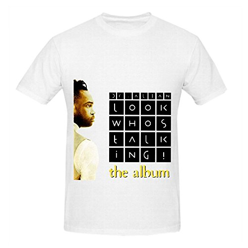 dr-alban-look-whos-talking-the-album-greatest-hits-men-round-neck-design-shirts-x-large