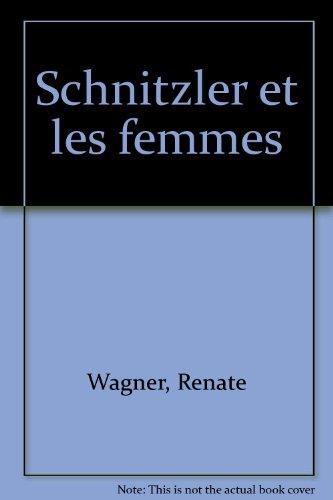 Schnitzler et les femmes