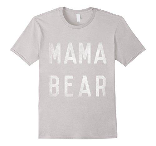 Mama-Bear-T-Shirt