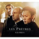 Gloria - �dition Collector (CD + DVD - 4 Titres In�dits)