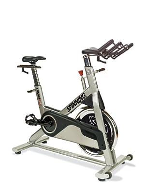 Spinner Aero Premium Spinning Bike from Mad Dogg Athletics, Inc.