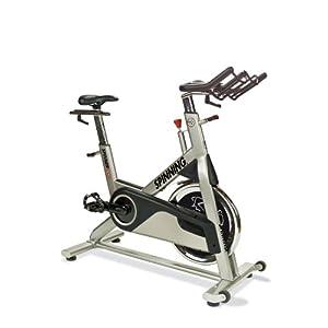 Spinner? Aero Premium Spinning? Bike