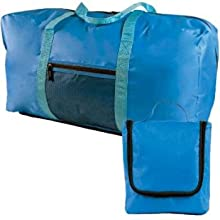 Worthy 2 Piece Luggage Set (Pack Of 20)