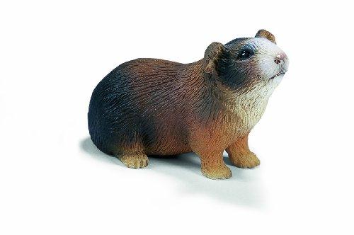 Schleich Guinea Pig - 1