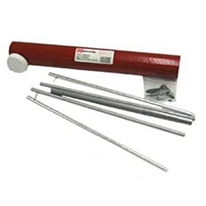 Hornady Lock N Load Primer Feed System